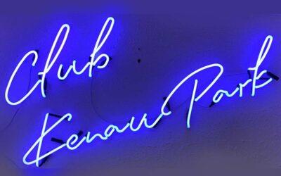 Club Kenau Park