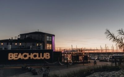 beachclub-roompot-goes